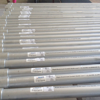 2 Inch RMC Rigid Aluminum Conduit Price