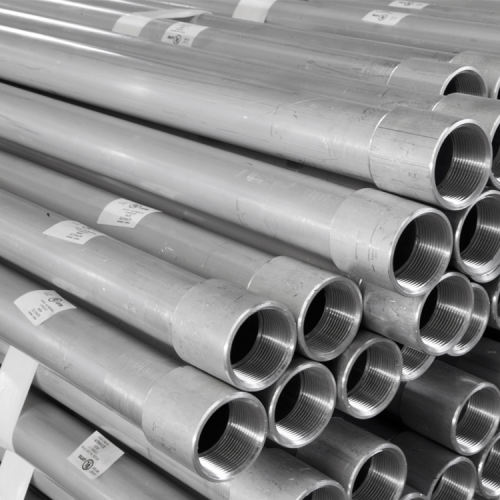 buy aluminum electrical pipe